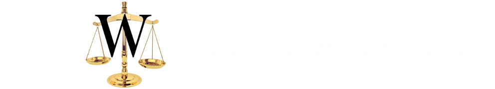 Woodgate & Co